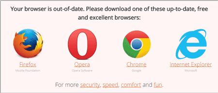 pentingya-update-browser-internet
