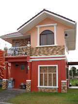 50 Square Meter House Design