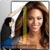 Beyonce Height - How Tall