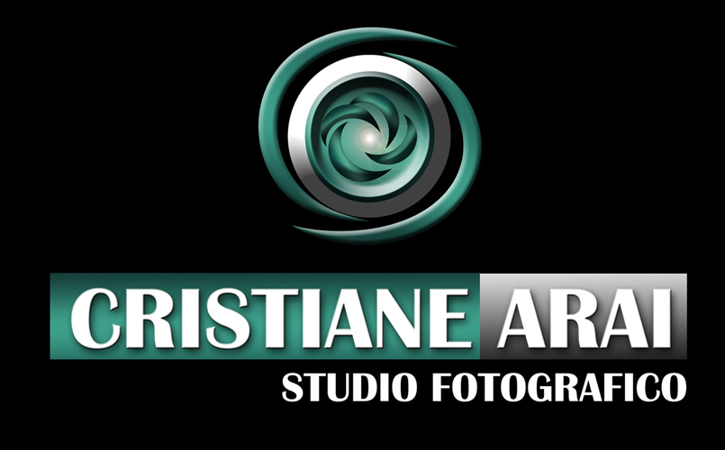 CRISTIANE ARAI - STUDIO FOTOGRAFICO