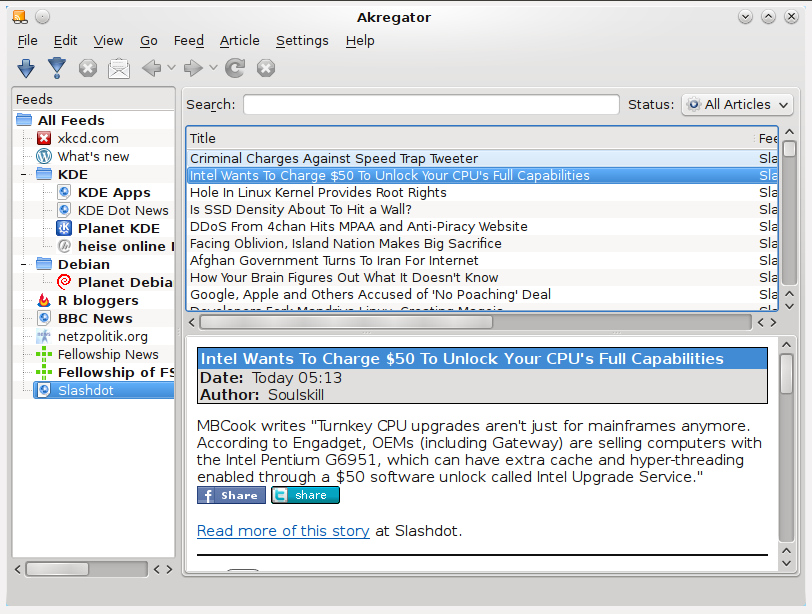 best image editing software for ubuntu. Install XChat IRC from Ubuntu Software Center