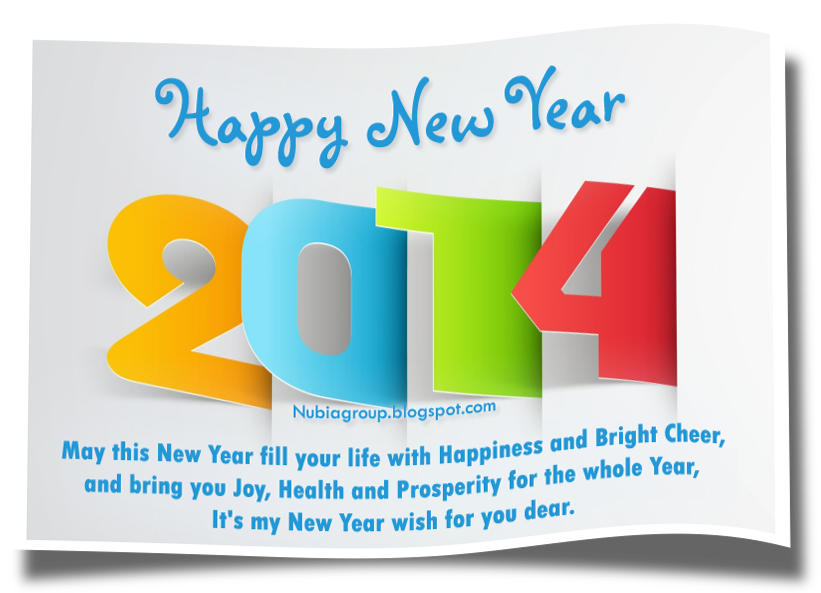 happy_new_year_quotes_13