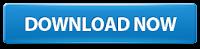 microsoft server 2012 download