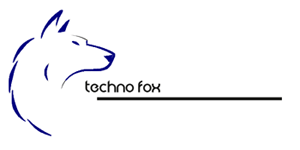 techno fox