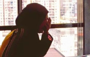 Kami Banyak Kali Terlanjur Kerana Ia Menyeronokkan, Tapi Kini Menyesal!!