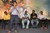 rakshasudu movie success meet-thumbnail-18