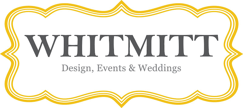 Whit Mitt Events