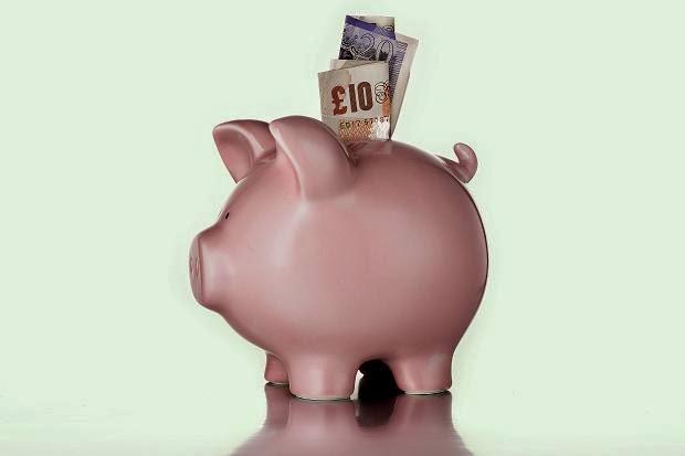 Cash loan nashville photo 5
