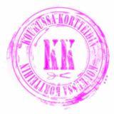 KK-Haaste!