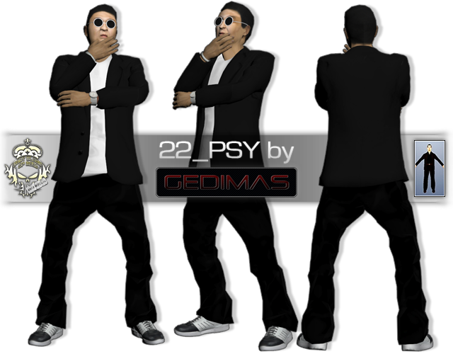 22_PSY.png