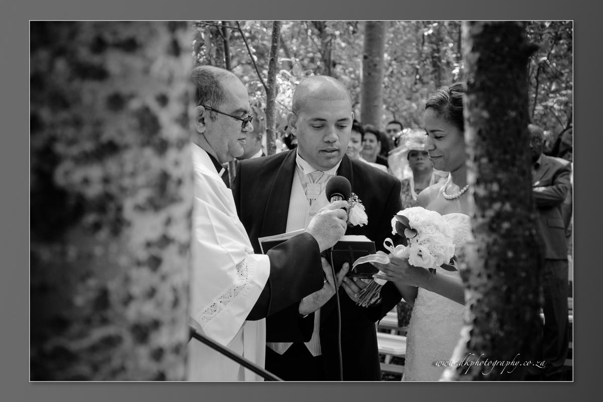 DK Photography DVD+slideshow-166 Cleo & Heinrich's Wedding in D'Aria, Durbanville  Cape Town Wedding photographer