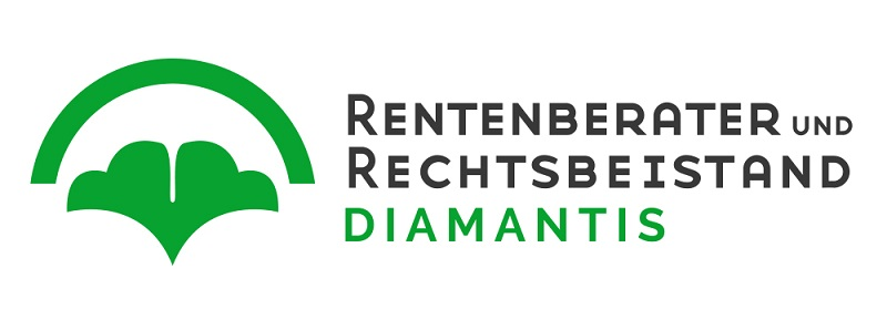 Rentenberater Diamantis