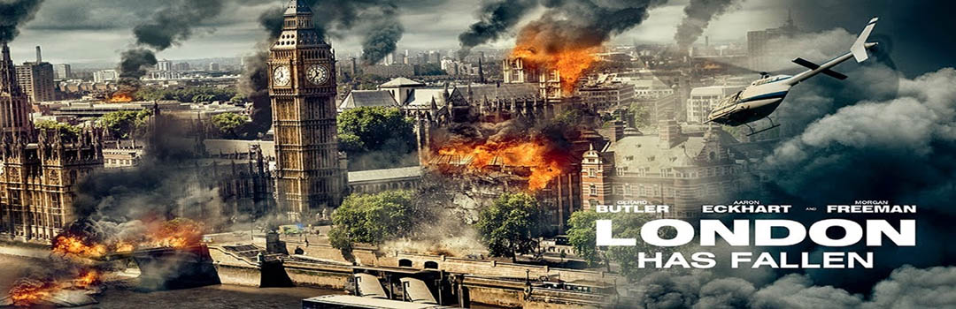 london has fallen download movie
