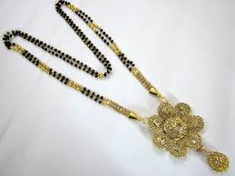usa news corp, Olga Solbelli, high5store.com, cheap  mangalsutra in United Kingdom height=
