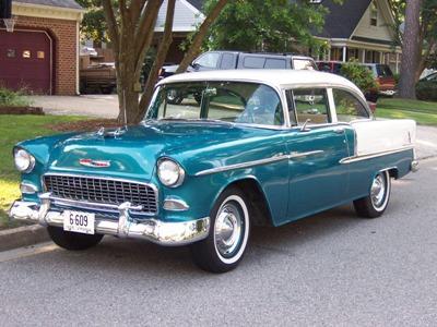 1955+Chevy.jpg