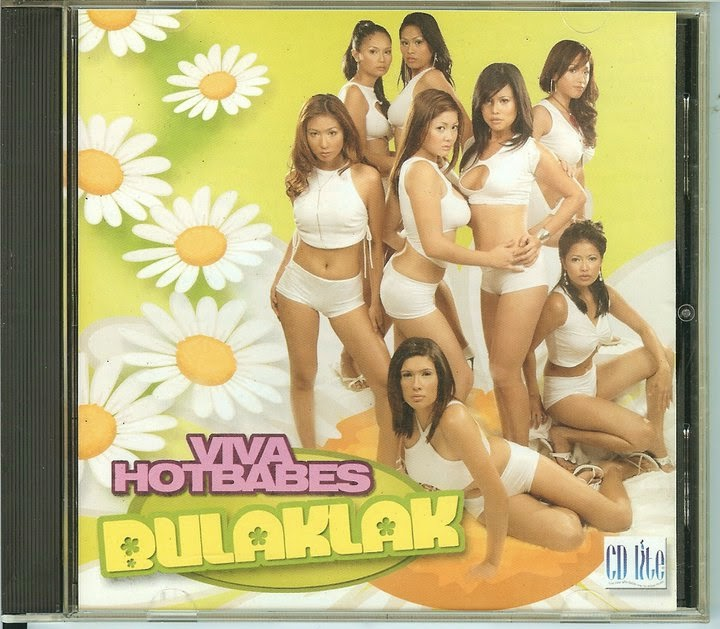 Bulaklak, Bulaklak lyrics, Bulaklak Video, Latest OPM Songs, Viva Hot Babes, Music Video, OPM, OPM Hits, OPM Lyrics, OPM Pop, OPM Songs, OPM Video, Pinoy,