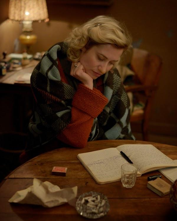 Violette-La-escritora-conmovió-Simone-De-Beauvoir-pelicula-cine-frances