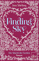 http://mabellasworld.blogspot.de/2012/08/buchrezension-finding-sky.html