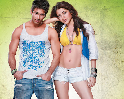 shahid_anushka_sharma_in_badmaash_company-normal5.4.jpg