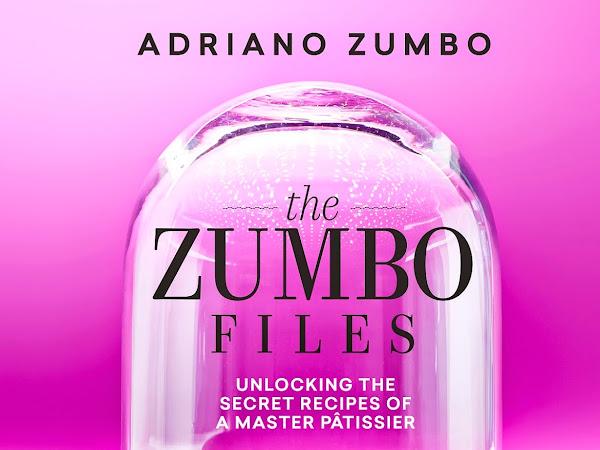The Zumbo Files