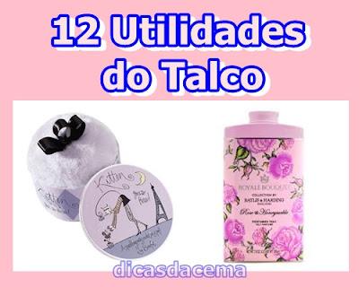 12-utilidades-do-Talco-1