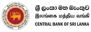Forex rates central bank sri lanka