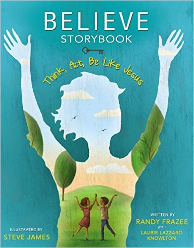 i believe a review This i believe: book summary and reviews of this i believe by dan gediman (editor.