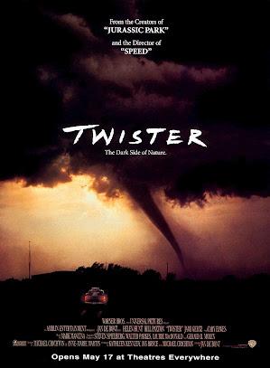Pemain Twister