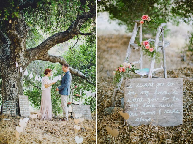 http://greenweddingshoes.com/surprise-vow-renewal-emilee-andy/
