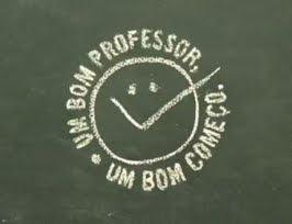 educação, Um bom professor me ensinou, educação no brasil, qualidade da educação no brasil,