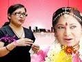 kovai Natchathiram 26 01 2013 | Kovai Sarala | Sun Tv Natchathiram