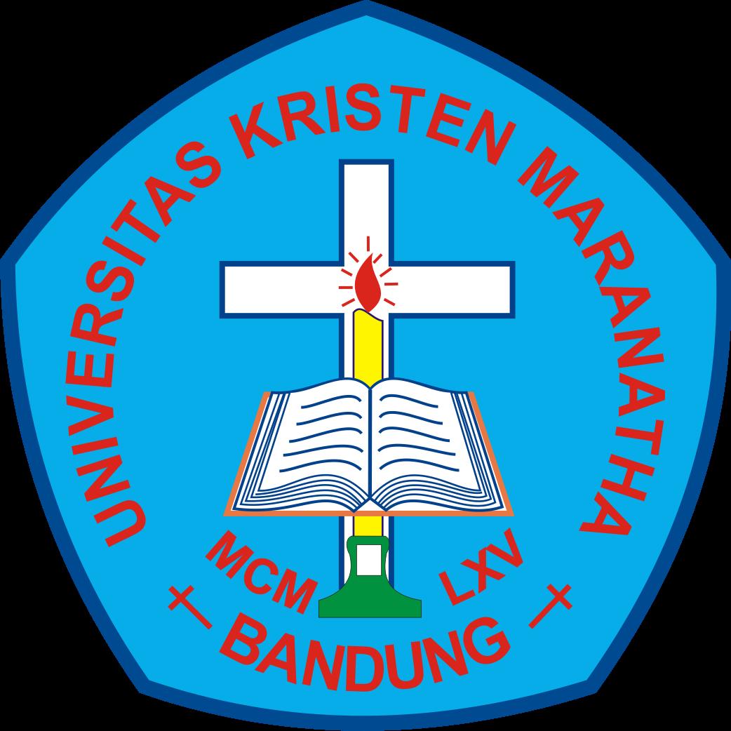 Lowongan Pustakawan S1 Universitas Kristen Maranatha