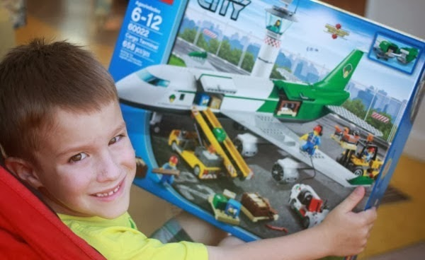 New Toys For Boys : Christmas and happy new year toys for boy kids