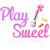 Tienda Patrocinadora Internacional, Play Sweet Shop.