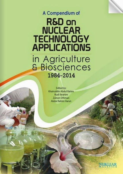 http://www.youblisher.com/p/1059873-A-COMPENDIUM-OF-R-D-ON-NUCLEAR-TECHNOLOGY-APPLICATIONS/