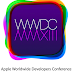 Download Apple's iOS 7 Firmware & OS X 10.9 Logo, Wallpapers & Banners