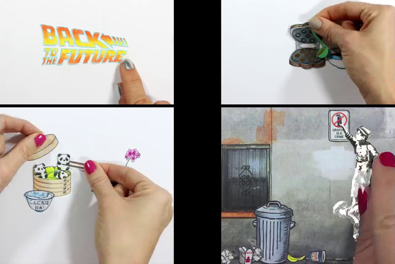 10-Group-Rachel-Ryle-Telling-Stories-with-Stop-Motion-Animations-www-designstack-co