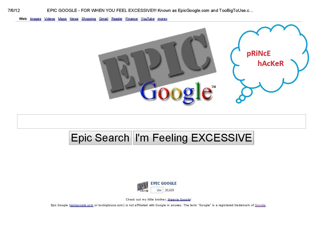 Google Underwater Search Google Mirror - And weenie google is oppose epic google try this one also