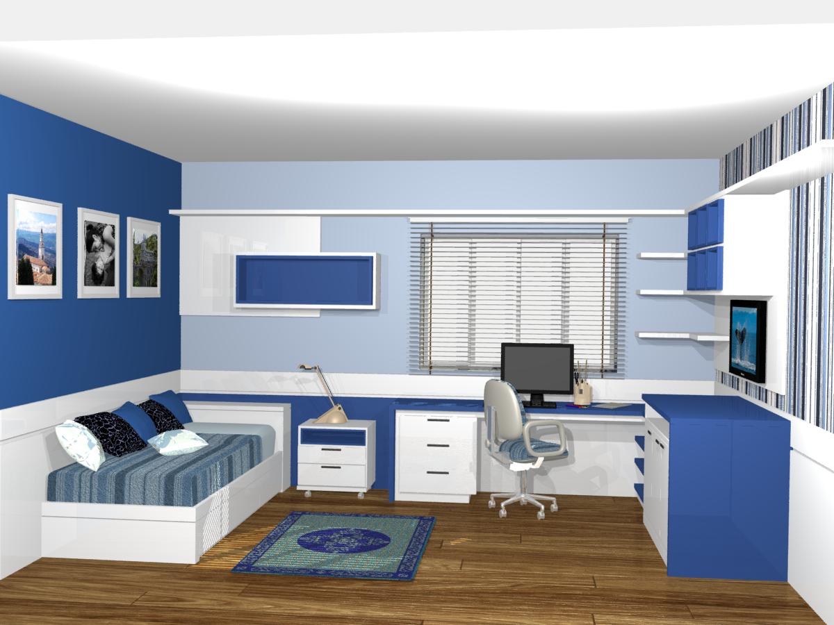para móveis para cozinha escritório baratos para banheiro para #2C487A 1200x900