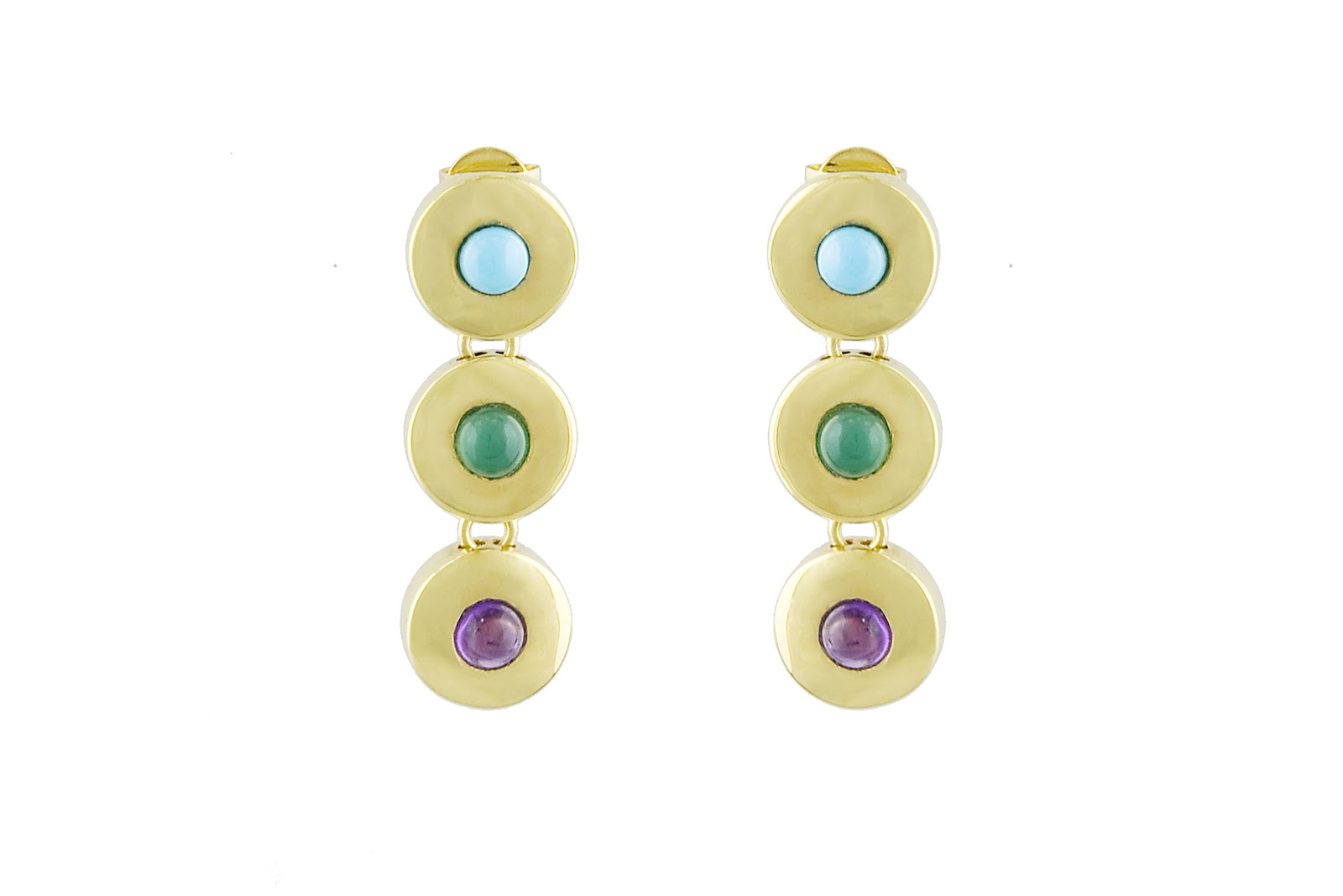 http://1.bp.blogspot.com/-kjrmRIs3-VE/T3IhDsPoa0I/AAAAAAAAAfA/I6BEH5Nndj8/s1600/Cayman+Earrings+2.jpg