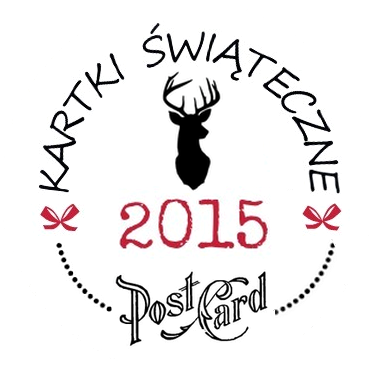 http://inkazklonowej.blogspot.com/2015/04/kartki-2015-kwietniowy-shabby-chic.html