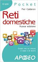 Reti domestiche (Nuova edizione)