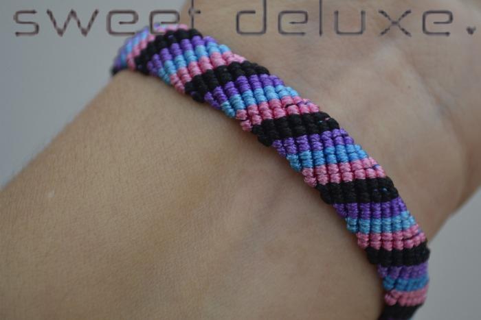 New_In_Bracelet_from_Diamonds21_sweet_deluxe_02