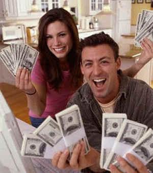 recomendaciones dinero facil