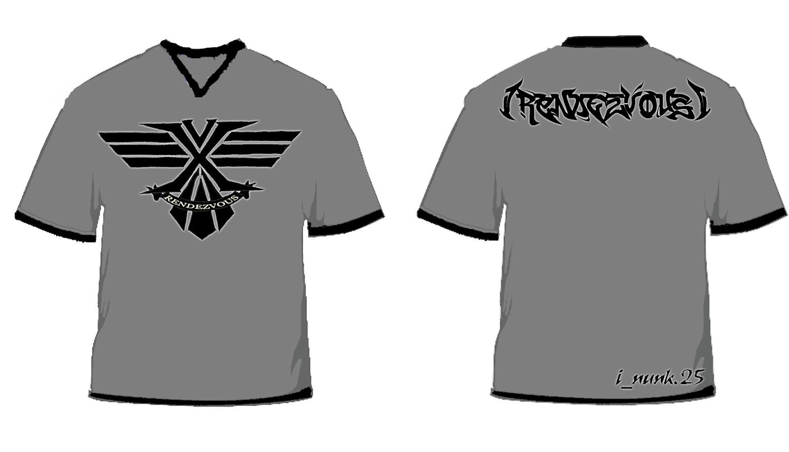 Design Kaos
