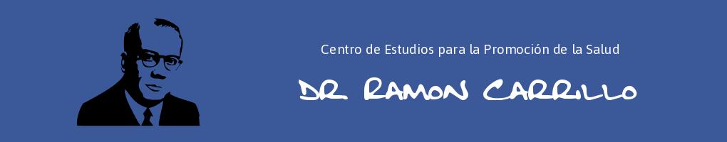 Centro de Estudios Dr. Ramón Carrillo
