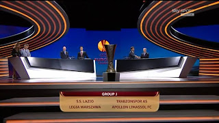 Lazio-sorteggi-gironi