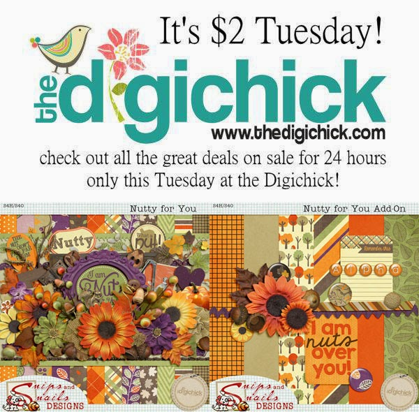 http://www.thedigichick.com/shop/-2-Tuesday/