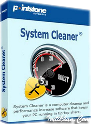 Pointstone System Cleaner 7.0.14c.241