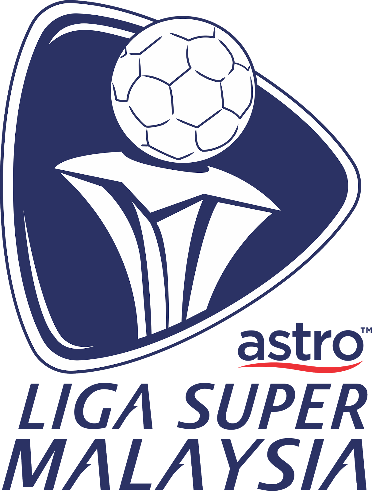 liga super malaysia 2012 2012 malaysian super league click image to
